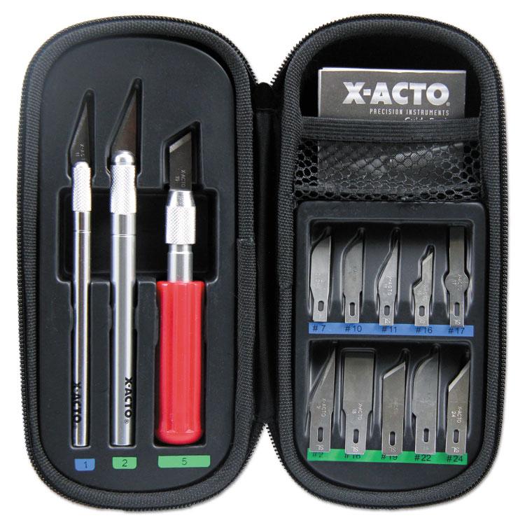 X-ACTO® X5285