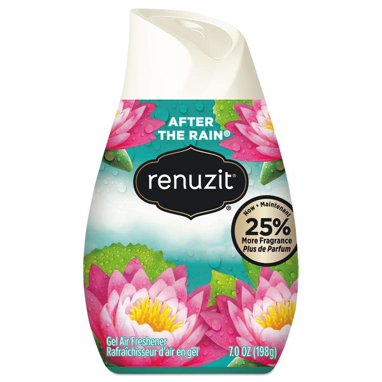 Renuzit® 03663CT