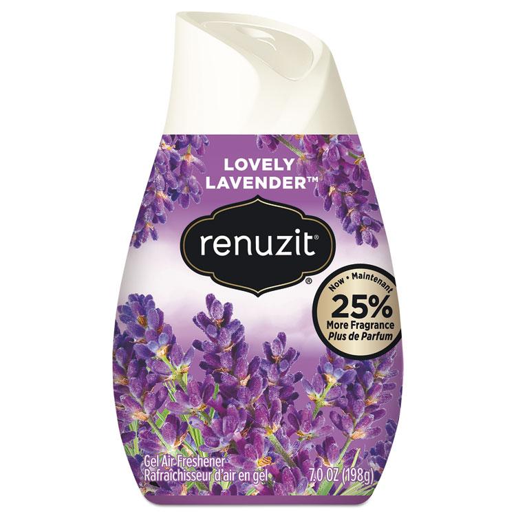 Renuzit® 35001CT