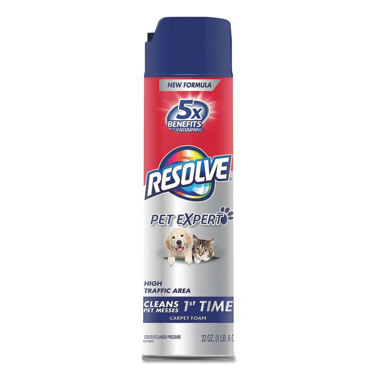 RESOLVE® 83262