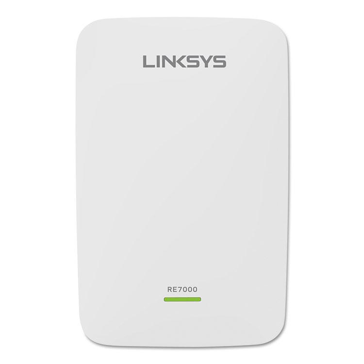 LINKSYS™ RE7000