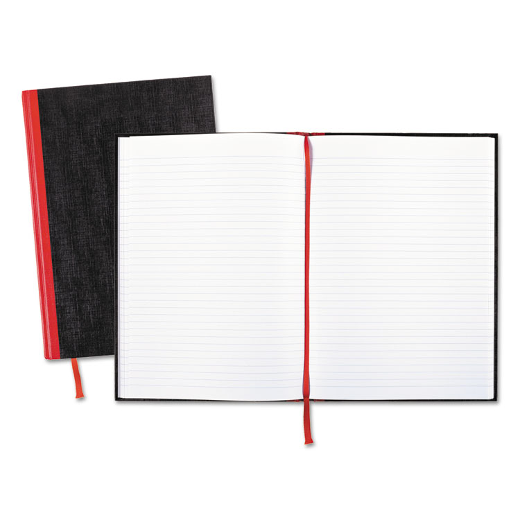 Black n' Red™ D66174