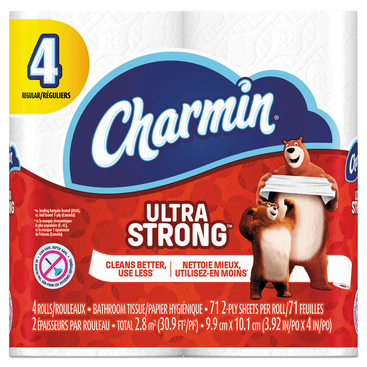 Charmin® 99015