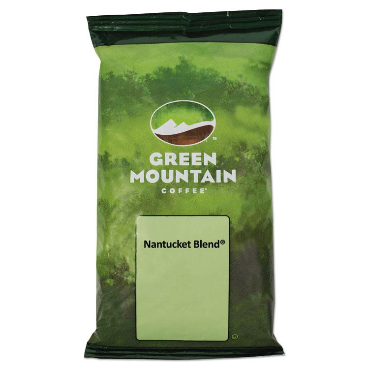 Green Mountain Coffee® 4461