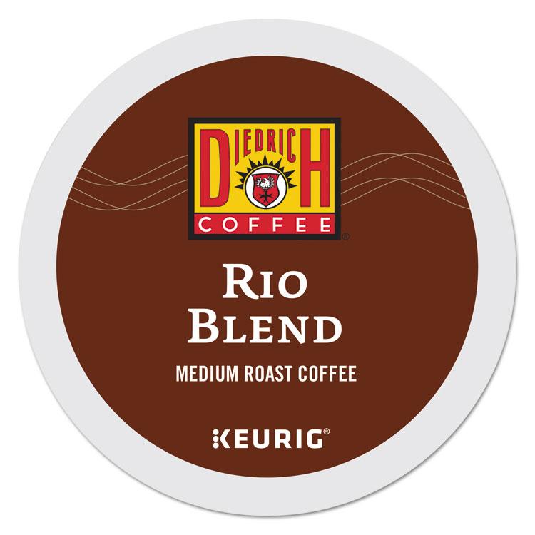 Diedrich Coffee® 6746