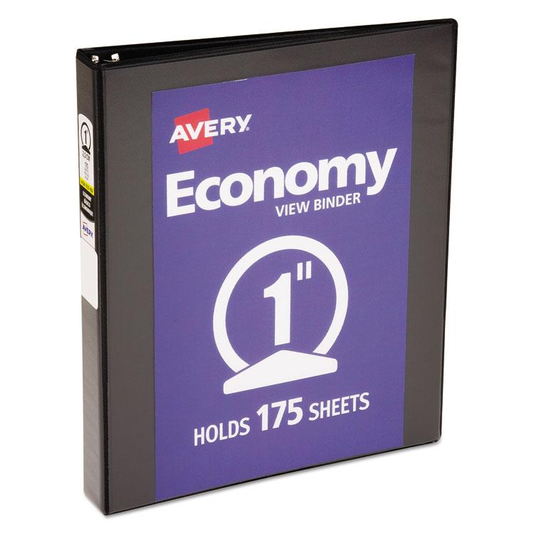 Avery® 05710