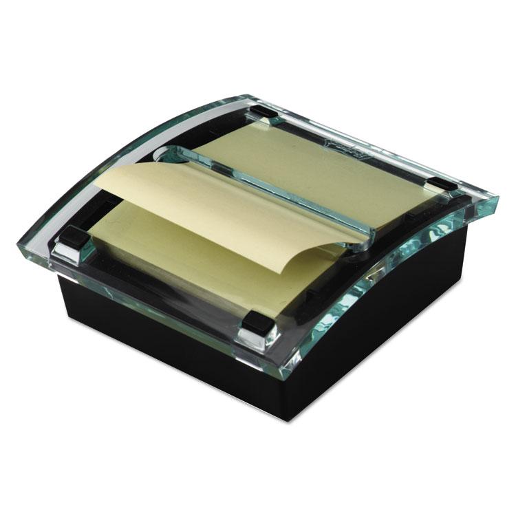 Post-it® Pop-up Notes DS330-BK