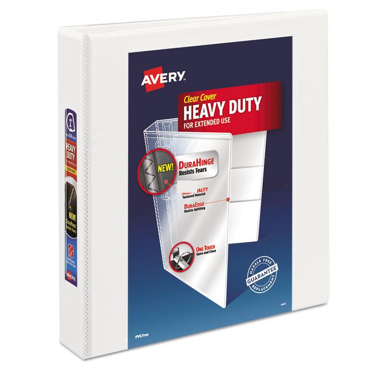 Avery® 79195