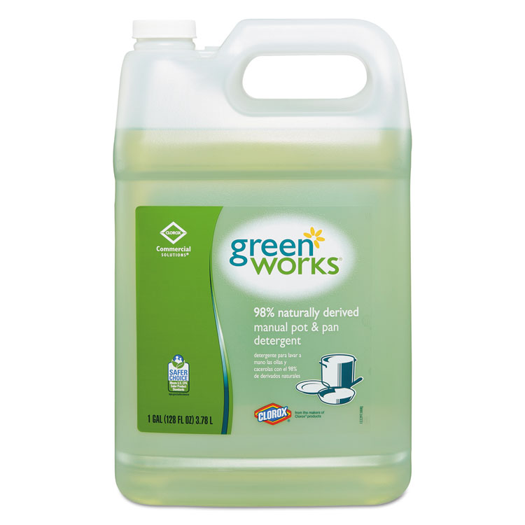 Green Works® 30388