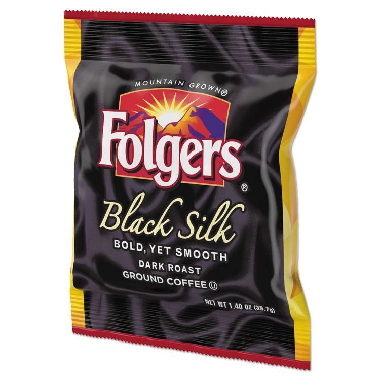 Folgers® 00019