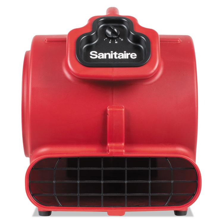 Sanitaire® SC6056A