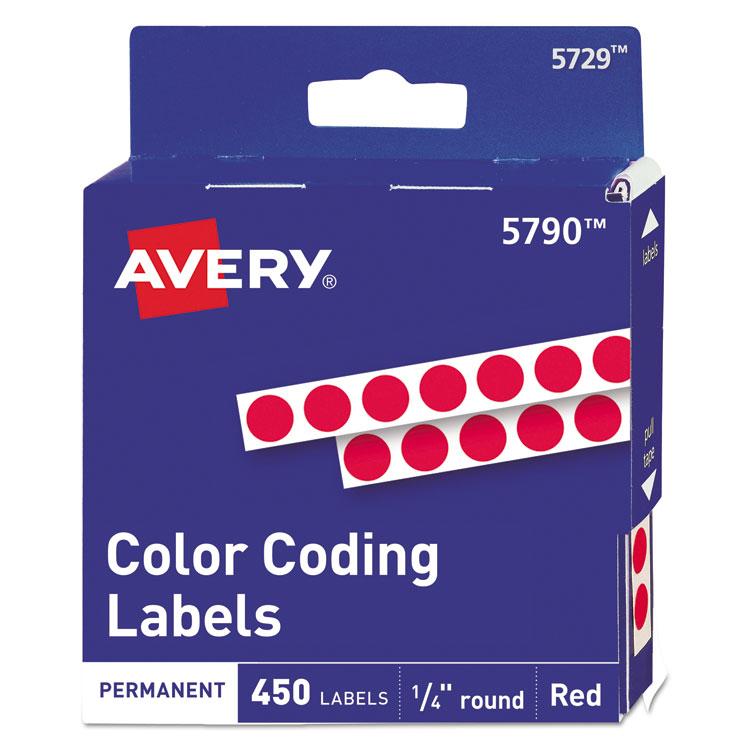 Avery® 05790