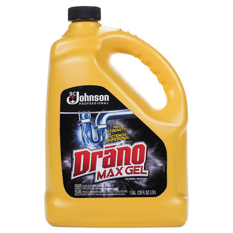 Drano® 696642