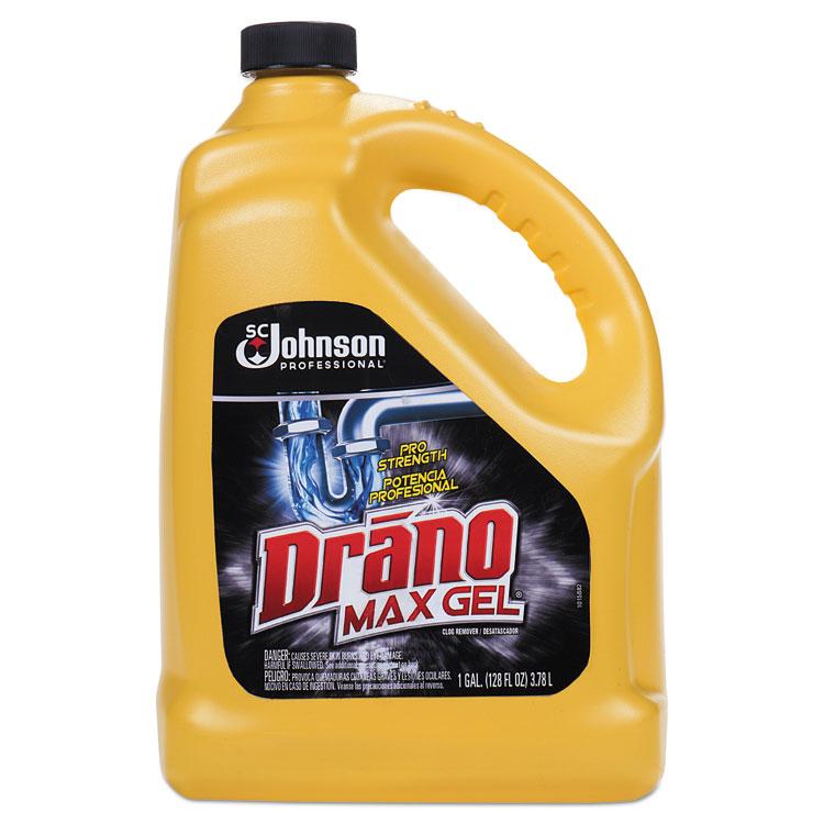 Drano® 696642EA