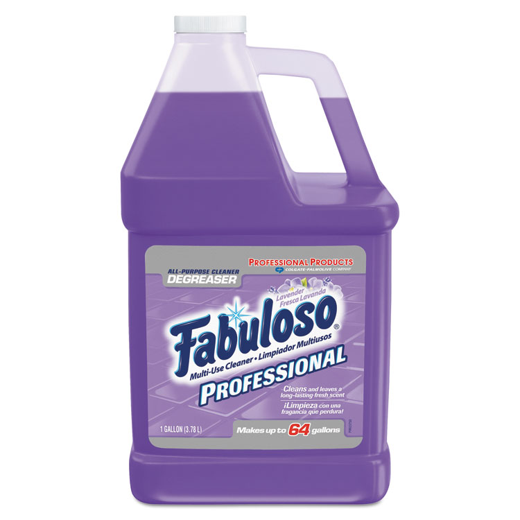 Fabuloso® 05253
