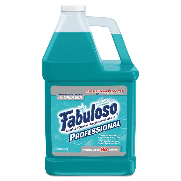Fabuloso® 05252