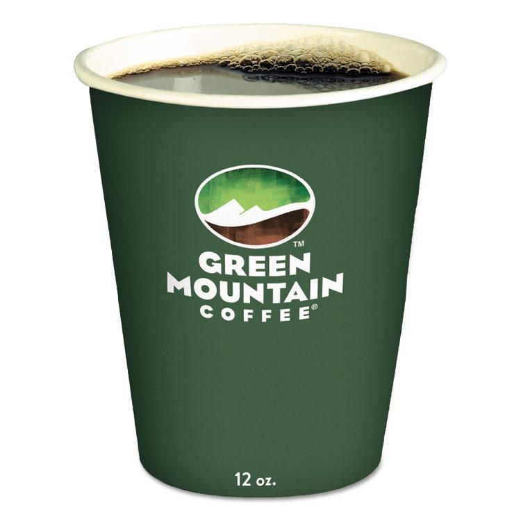 Green Mountain Coffee® 93766