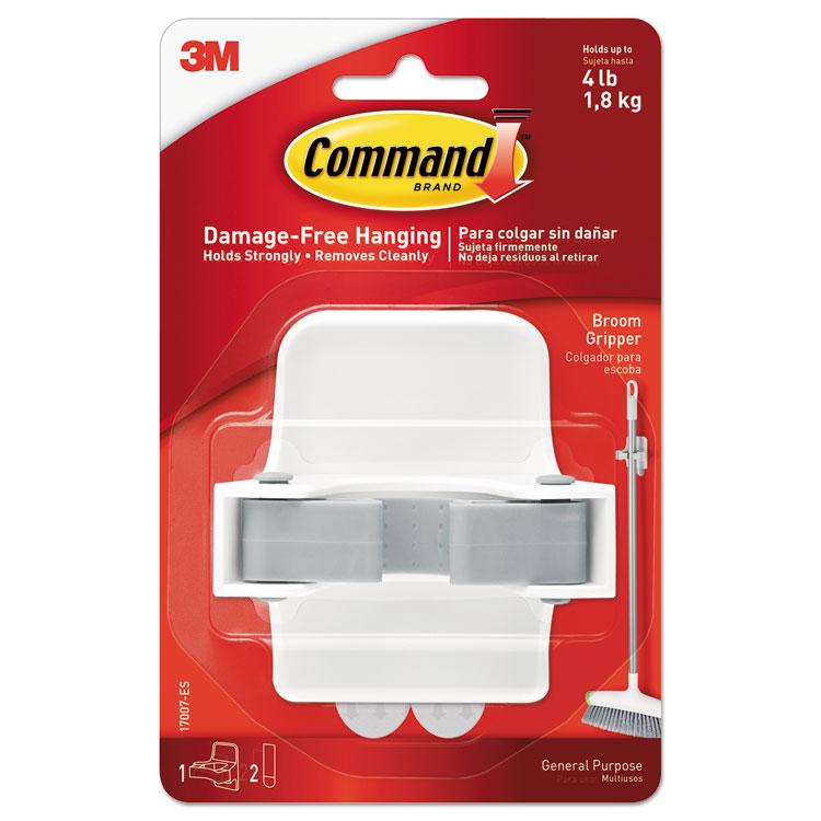 Command™ 17007ES