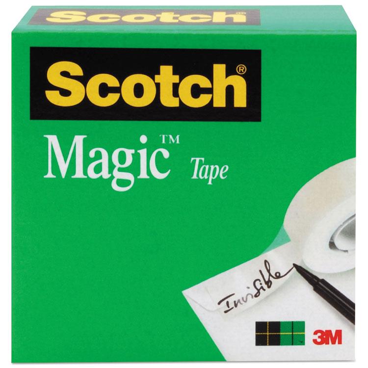 Post-it® Pop-up Notes Super Sticky 810-12-1296