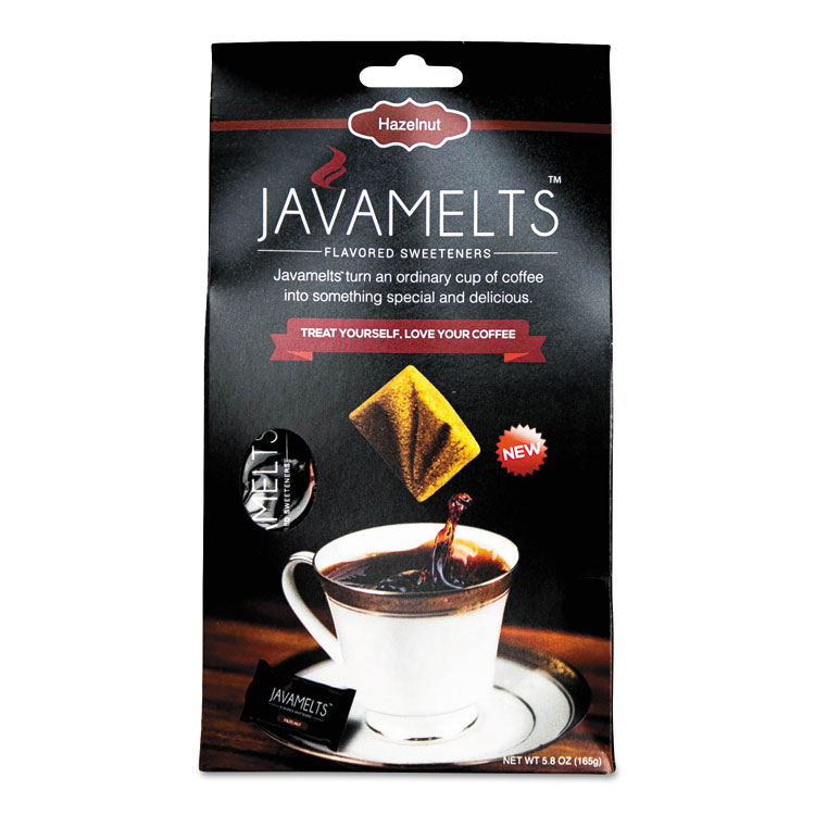 Javamelts™ 888840
