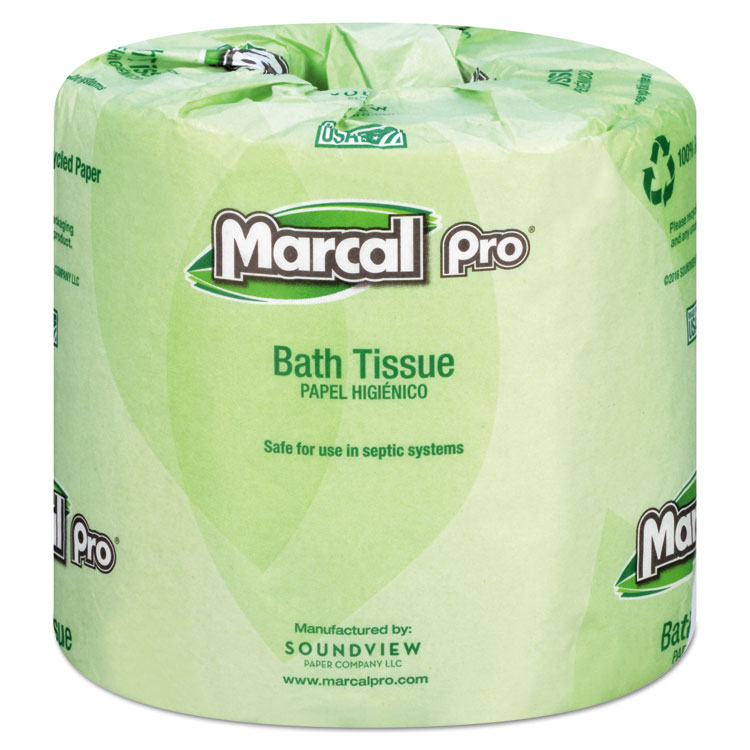 Marcal PRO™ 3001