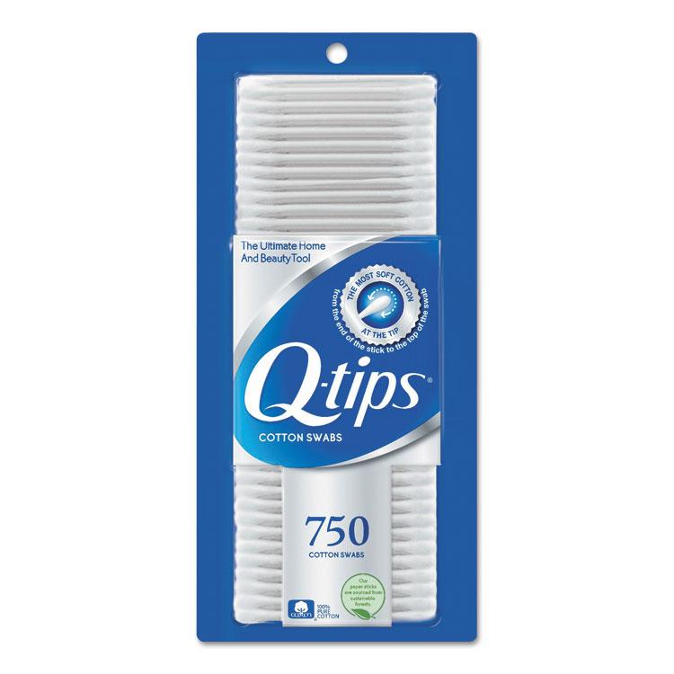 Q-tips® 09824CT