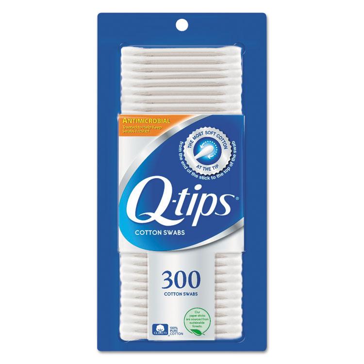 Q-tips® 17900CT