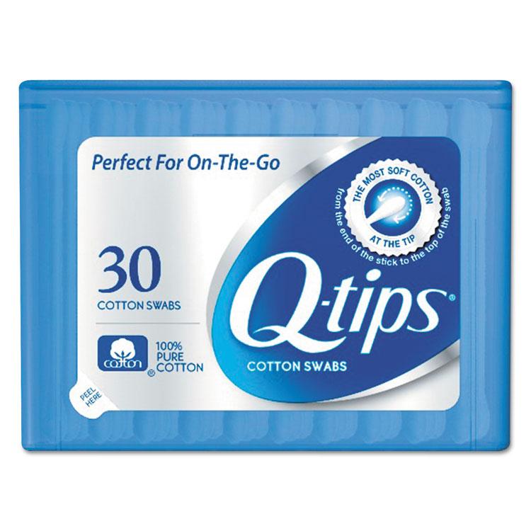 Q-tips® 22127