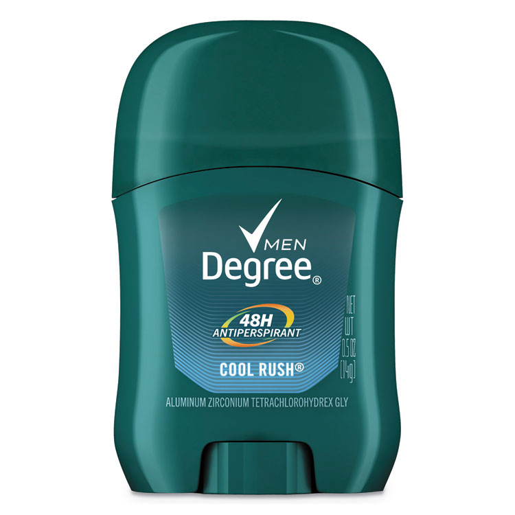 Degree® 15229EA