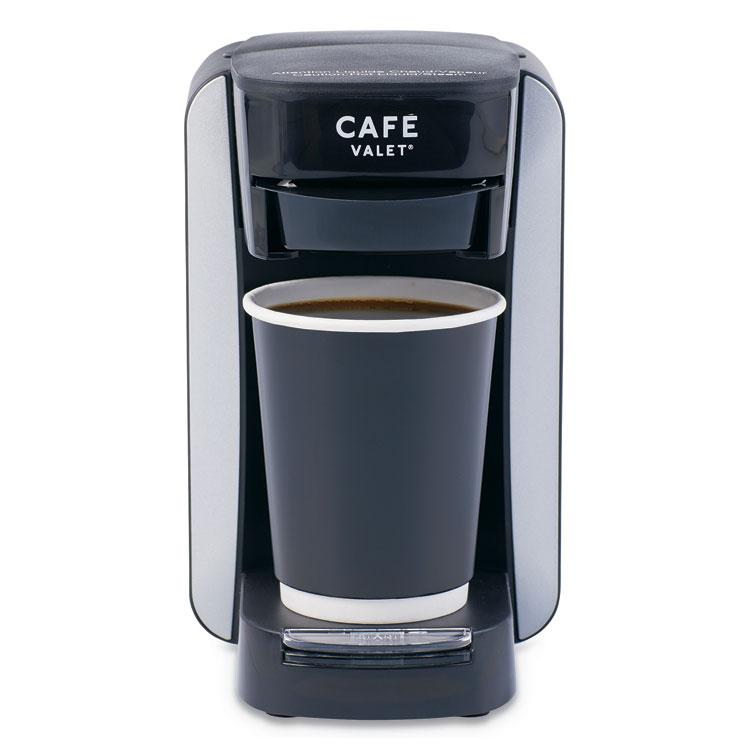 Cafe Valet® 00619