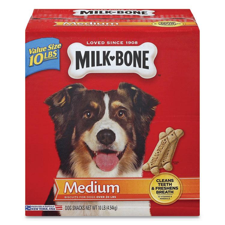 Milk-Bone® 092501