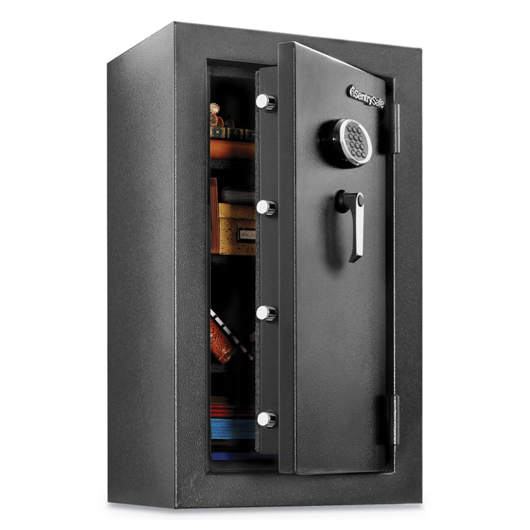 Sentry® Safe EF4738E