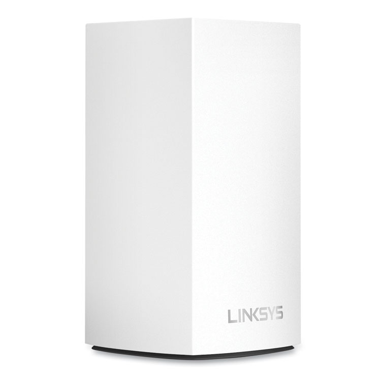 LINKSYS™ WHW0102