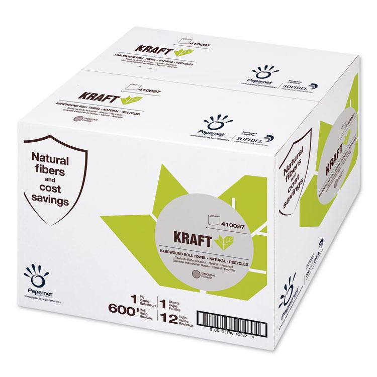 Papernet® 410097