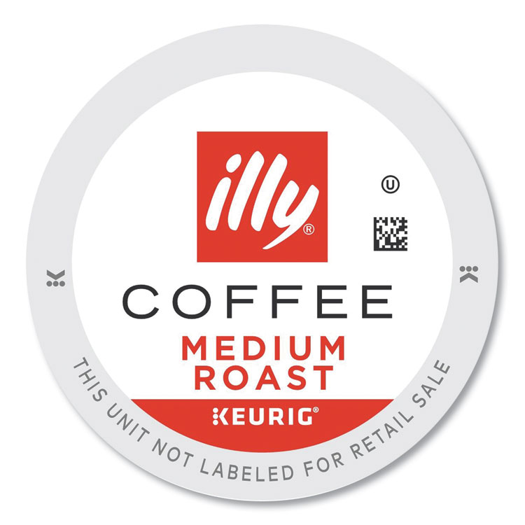 illy® 7790