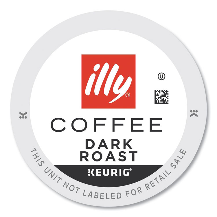 illy® 7791