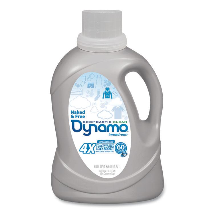 Dynamo® DYNMO23
