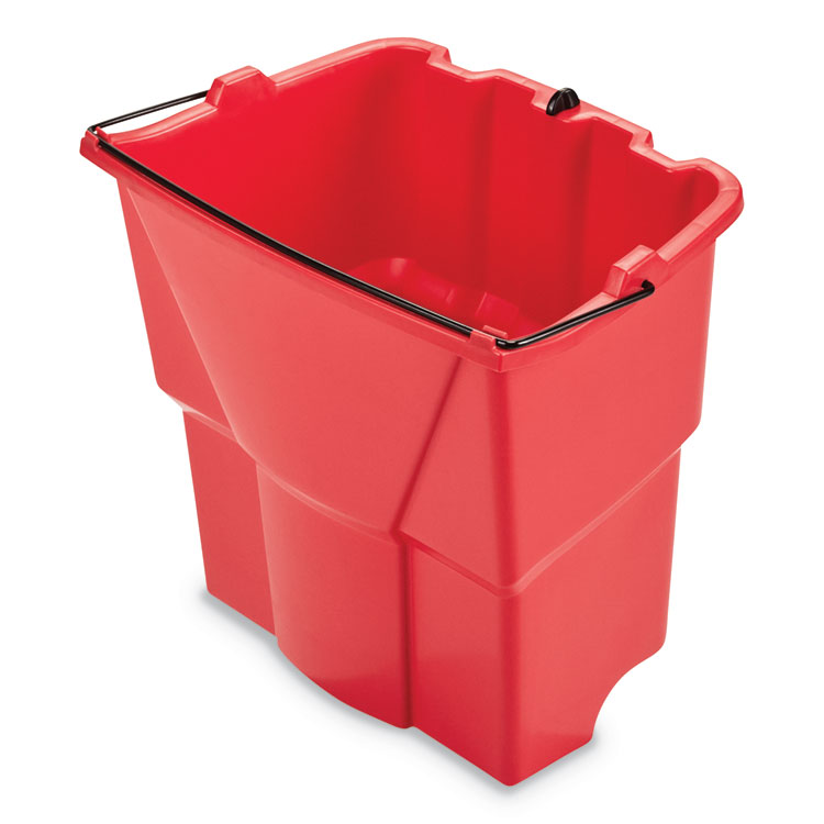 Rubbermaid® Commercial 2064907