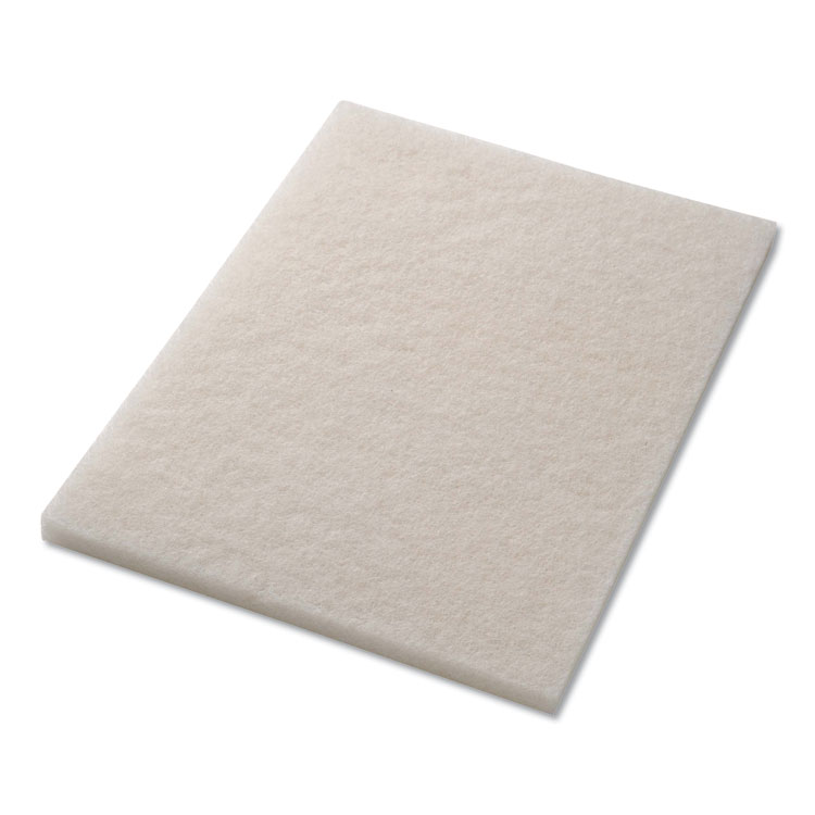 """Long Fileboard Sanding Sheets 2¾"""" x 16½"""" Hook /& Loop 50 Pack Grit P320"""