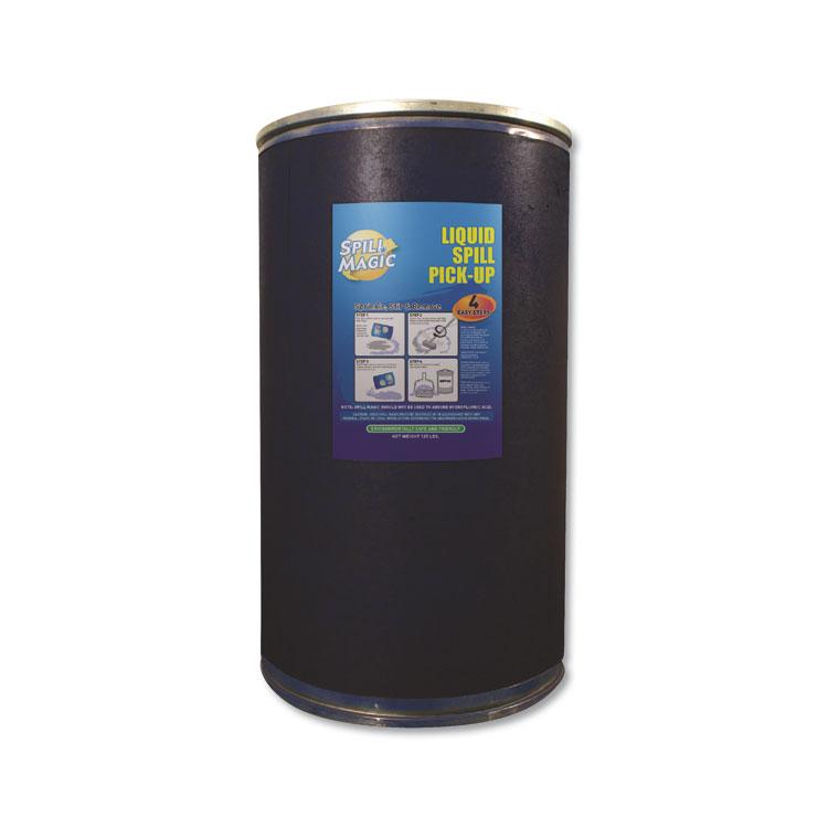 Spill Magic™ SM125
