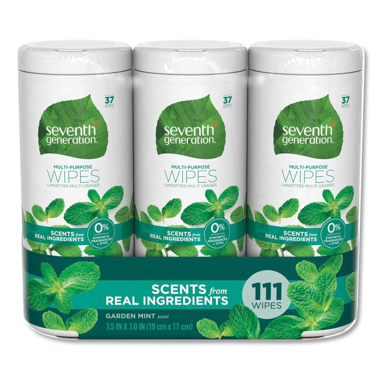 Seventh Generation® 44689CT