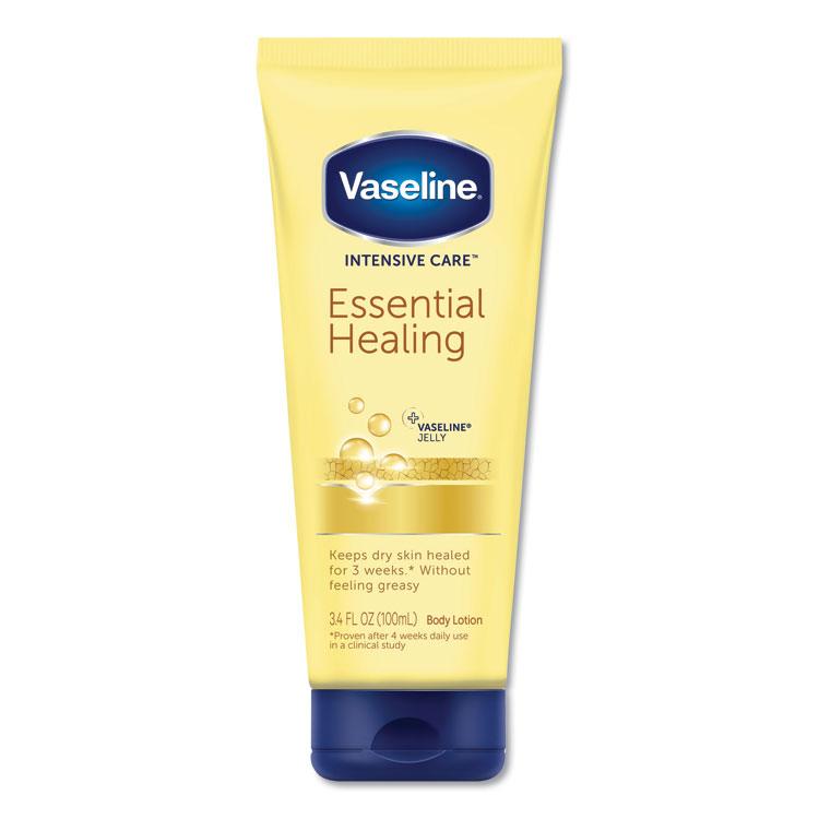 Vaseline® 04180CT