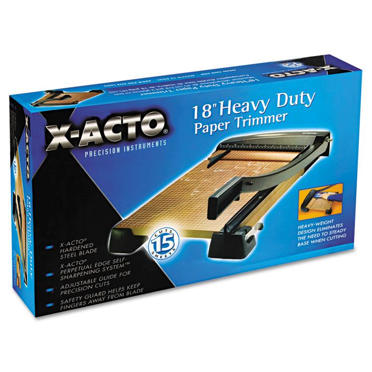 X-ACTO® 26358