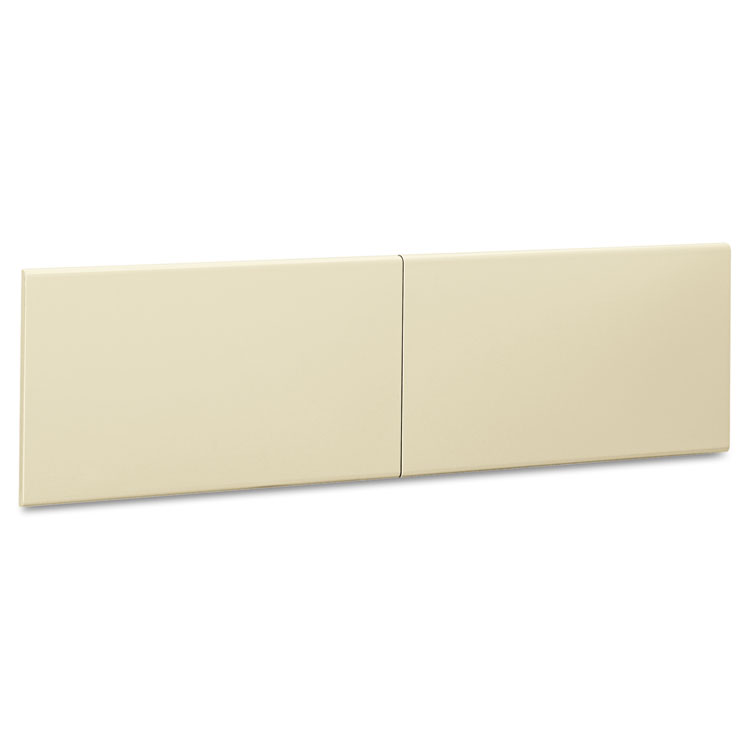 Picture for category Furniture Doors