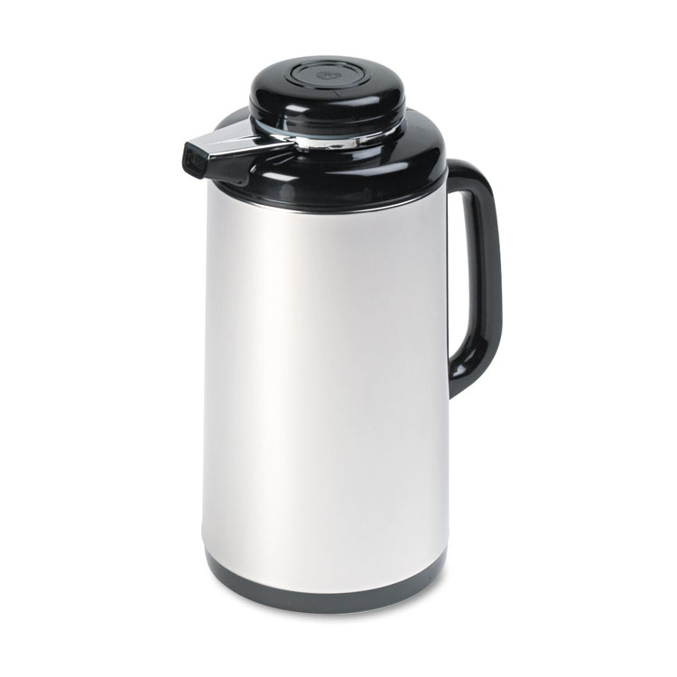 Picture for category Thermos/Carafe