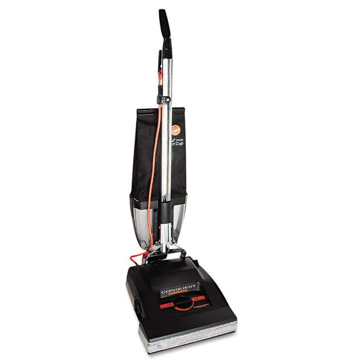 Hoover® Commercial C1800010