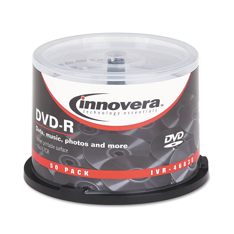 Innovera® 46830