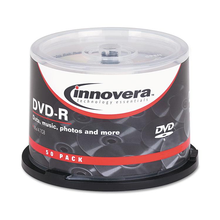 Innovera® 46850