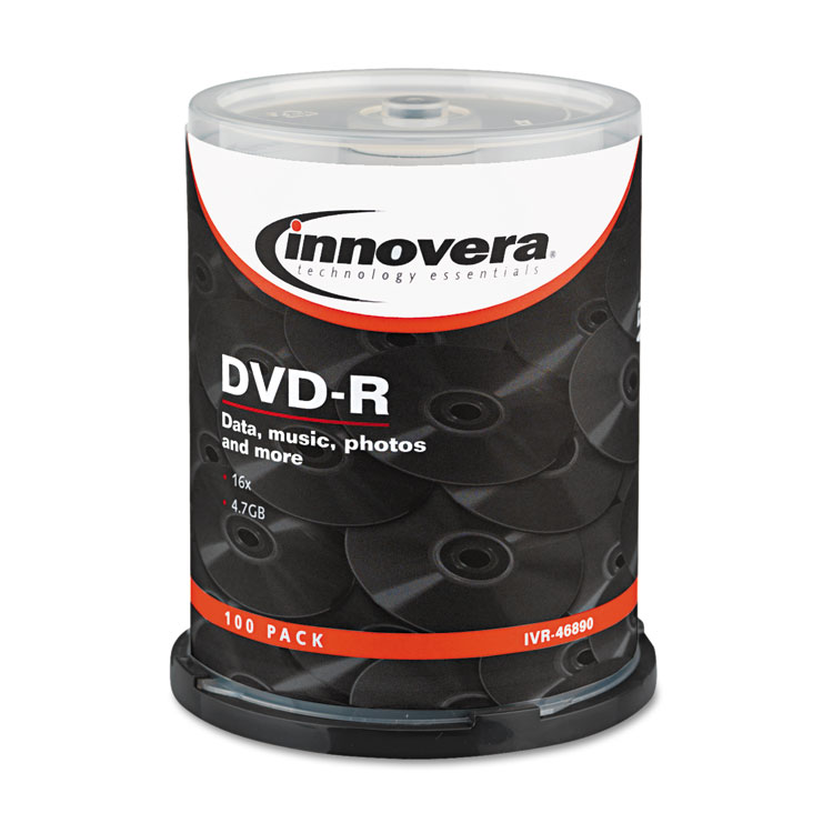 Innovera® 46890