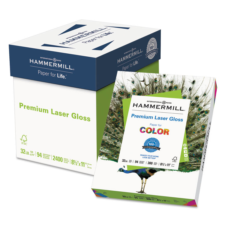 Hammermill® 16311-0